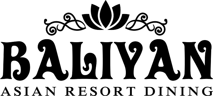 ASIAN RESORT DINING BALIYAN